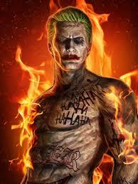 Joker wallpaper by Sirjoker420 - eb ...