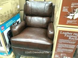 full size of rocker recliner swivel fabric synergy leather chair weekender c home improvement costco