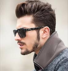 the best hair creams for men in 2017