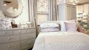 bedroom chairs designer wallpaper laura ashley bedroom furniture grey chairs living room childrens beds teenage