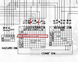 mgb starter wiring diagram images mgb tachometer wiring wiring diagrams pictures