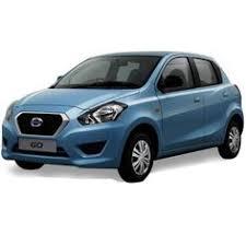 new car launches in jan 2014 indiaMaruti Suzuki Alto 800 Price in India Images Reviews  Specs