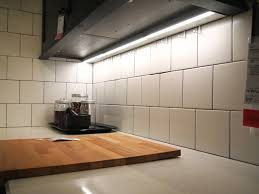 kitchen countertop lighting. Kitchen Lighting Under Cabinet Led. Beautiful Led Attractive Strip Lights Your Home Countertop .