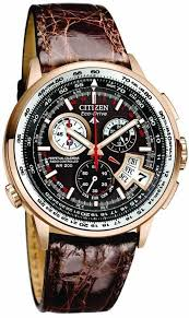 17 best ideas about citizen watches citizen mens this is the newer line of citizen eco drive chrono time at watches pictured are two of the models the all steel version up top and the limited