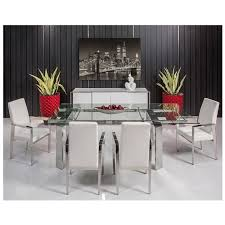 Cleo Extendable Dining Table
