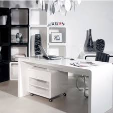 elegant office furniture. Modren Elegant Solid Surface Artificial Stone Office Desk Elegant Furniture Intended Elegant Office Furniture A