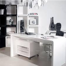 elegant office desk. Modren Desk Solid Surface Artificial Stone Office Desk Elegant Furniture For Elegant Office Desk E