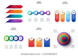 Infographics Images Stock Photos Vectors Shutterstock
