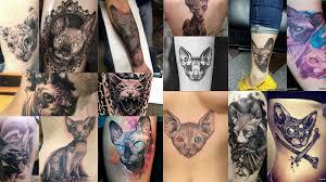 эскизы тату сфинкс клуб татуировки фото тату значения эскизы