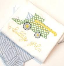 Combine Embroidery Designs Combine Embroidery Design