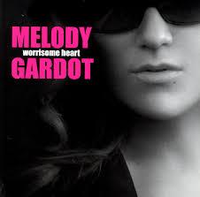 <b>Melody Gardot</b> - <b>Worrisome</b> Heart   Releases   Discogs