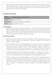Awesome Submit Resume In L&T Ideas - Simple resume Office .