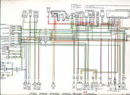 08 honda ruckus wiring diagram 08 automotive wiring diagrams ruckus wiring harness