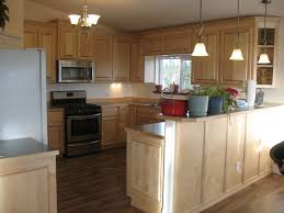 Dark Maple Kitchen Cabinets Dark Maple Kitchen Cabinets Katwillsonphotographycom