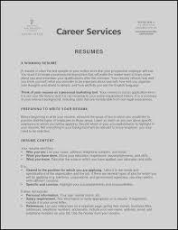 Waitress Job Description Resume Giabotsan Com