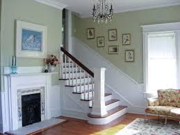 beach house paint colorsBeach House Paint Colors Interior  House Decor Picture