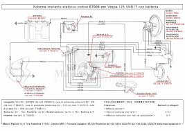 modern vespa 1964 vnb wiring question vespa vnb wiring diagram at Vespa Wiring Diagram