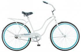 <b>Велосипеды Schwinn</b>, купить <b>велосипед Schwinn</b> по низким ...