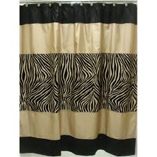 bed bath and beyond hookless shower curtains bathroom window curtains walmart fabric shower curtain with window shower curtains with matching window curtains 970x970