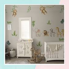 wall stickers for kids room india