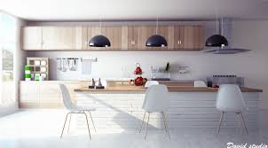 White Pendant Lights Kitchen Kitchen Mini Pendant Lights For Kitchen Island Also Mini Pendant