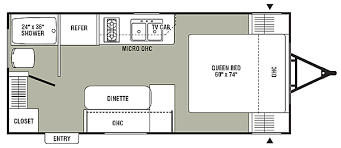 catalina rv floor plans images slides travel trailer floor plans on coachmen catalina floor plans