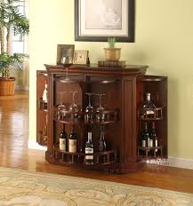 locking wine cabinet. Beautiful Wine Classic Home Bar With Brown Plastic Ceramic Round Flower Pots And Locking  Liquor Cabinet For Wine Cabinet
