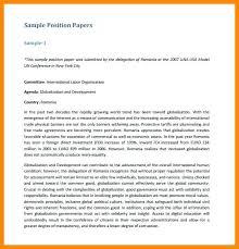 essay in mla format template essays mla format manuden