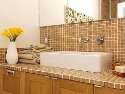 bathroom countertop tile ideas. View The Gallery Bathroom Countertop Tile Ideas E