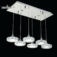 wireless lighting fixtures. Delighful Lighting Wireless Ceiling Light Fixtures Cdless Lighting Stores Intended  For Ideas  On E