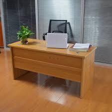 simple office furniture. top quality simple design melamine office furniture popular desk buy deskmelamine product on alibabacom t
