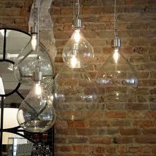 wine lighting. wine bottle lights lighting