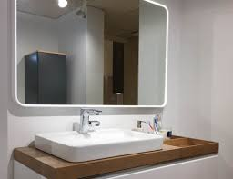 bathroom mirror lighting. Full Size Of Bathroom Lighting:bathroom Mirrors Gallery Lighting Mirror Ideas Uk Framed