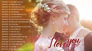 Best Love Songs 2018 2019 New Songs Playlist The Best English Love Songs Colection Hd