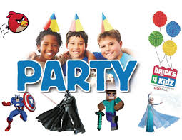 want more winter party ideas then read perth kids winter party ideas part 1 here perth kids winter party ideas part 2 here perth kids winter party ideas