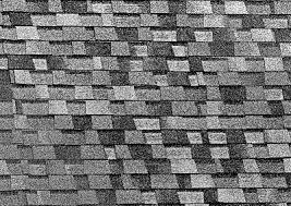 architectural shingles vs 3 tab. Laminated Architectural Shingles Vs 3 Tab