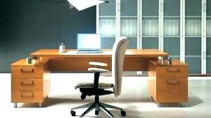 Home office desks for two Custom Person Desks Two Person Home Office Desk Best Home Office Desks Stylish Best Home Office Osterwedeclub Person Desks Best Person Desk Ideas On Two Person Desk Home