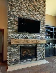 reclaimed fireplace mantel wanderfitco fireplace mantels michigan