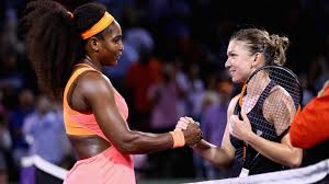 reasons why serena williams is a fantastic role model 5 reasons why serena williams is a fantastic role model