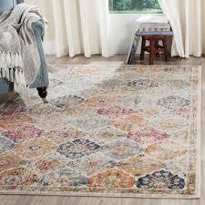 area rugs wayfair 2018 rug