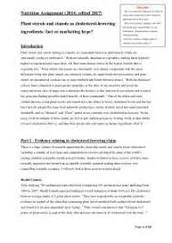 essay about nutritious food how to criticize an article need essay about nutritious food