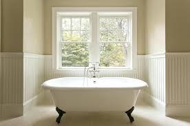 bathtub refinishing tacoma wa ideas