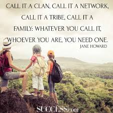 Quotes About Family Love 100 Loving Quotes About Family SUCCESS 97