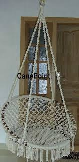 diy macrame hammock chair fresh 88 best macrame images on of 45 luxury diy macrame