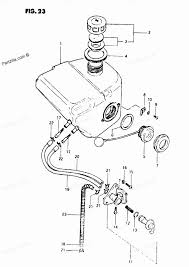 kwikee wiring diagram wiring diagram kwikee steps wiring diagram picture schematic auto electricalrelated kwikee steps wiring diagram picture