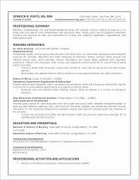 Nursing Cover Letters Awesome Registered Nurse Cover Letter Examples Luxury Nursing Resume Cover