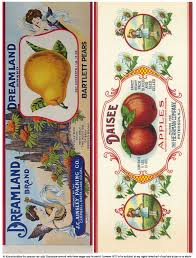 Vintage Food Labels Free Printable Can Labels Vintage Brands Images For Decoupage And