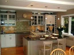 overhead kitchen lighting ideas. Kitchen Lighting For Low Ceilings Ceiling Overhead Ideas R