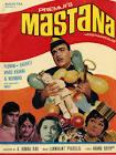 M. Krishnan Nair Tara Movie