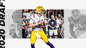 2020 Nfl Draft Needs For All 32 Nfl Teams College Football